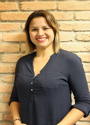 Caroline Sesso Tranquilli