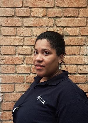 Elisete Esteves De Souza