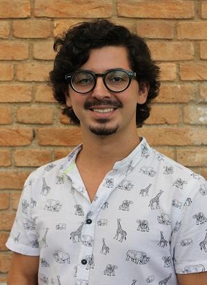 Andre Gomes De Souza