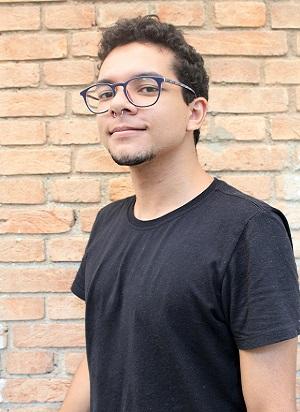 Danilo Pereira Nogueira