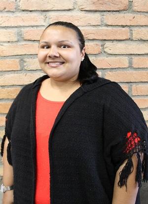 Andrea Nascimento Baranski