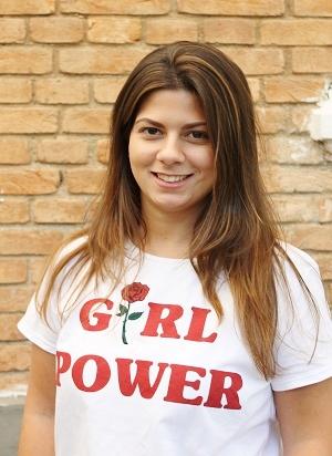 Marina Carnassale Pereira