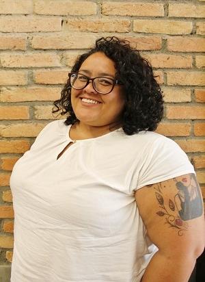 Ana Carolina De Araujo Dias