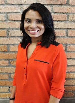 Layla Marques Portelinha
