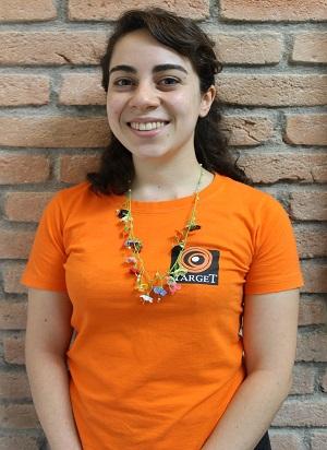 Mariza Rodrigues Azzi