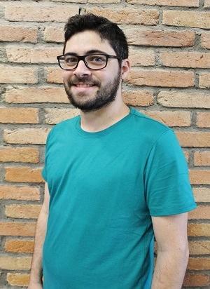 Pedro Cordeiro