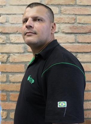Alan Raimundo