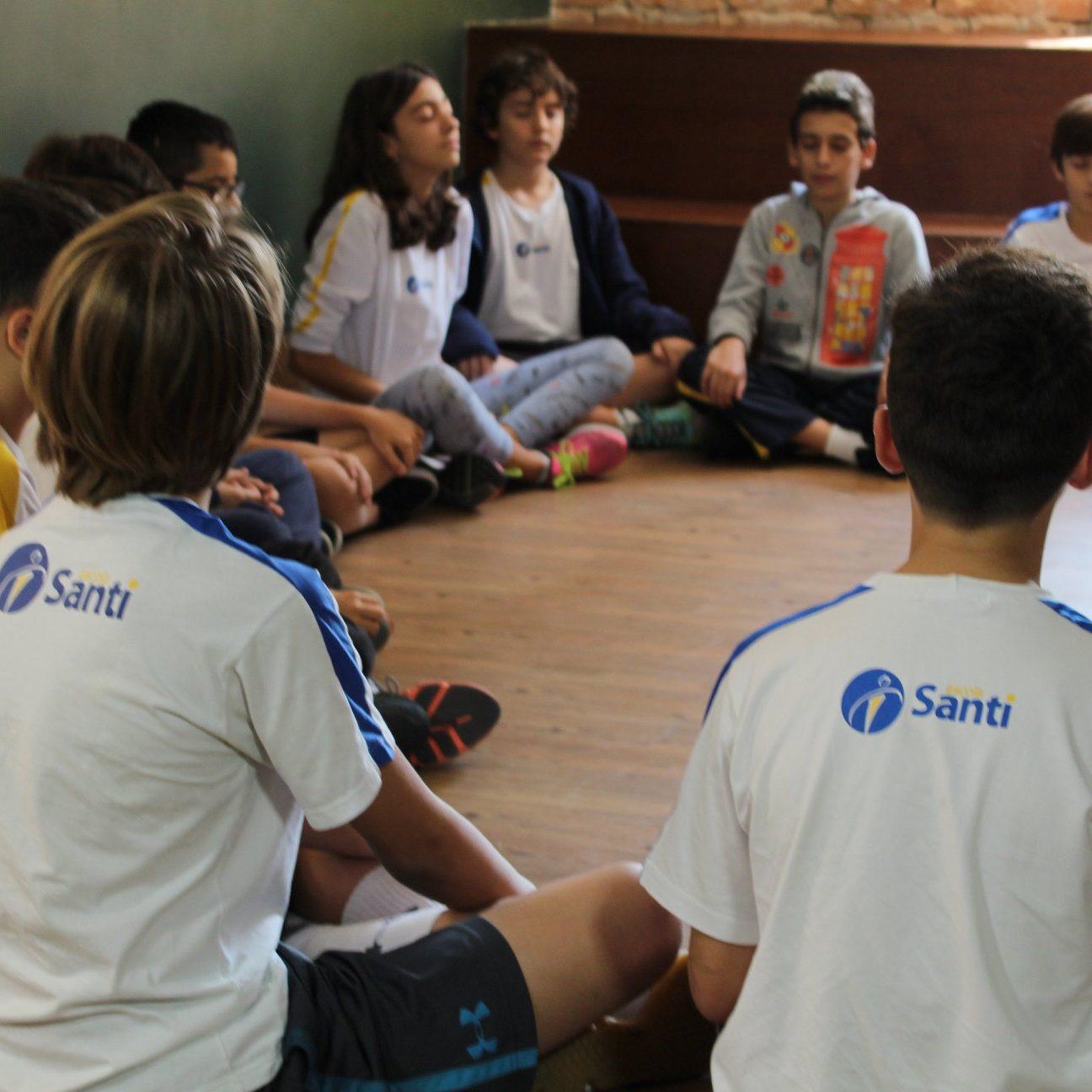 15/10 – Veja: 11 Inovações Dos Colégios De São Paulo