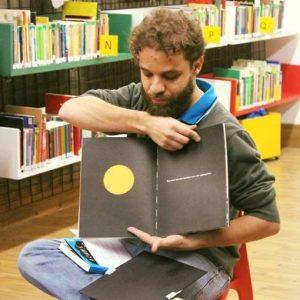 30/01 – Direcional Escolas: Como Criar O Hábito Da Leitura Nas Crianças?