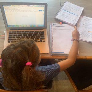 26/03 – Abepar: Escola Santi: Continuidade Do Processo Pedagógico E Manutenção De Vínculos São Prioridades Hoje