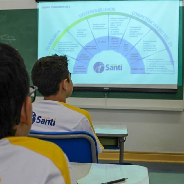 A Importância Das Competências Socioemocionais Na Educação