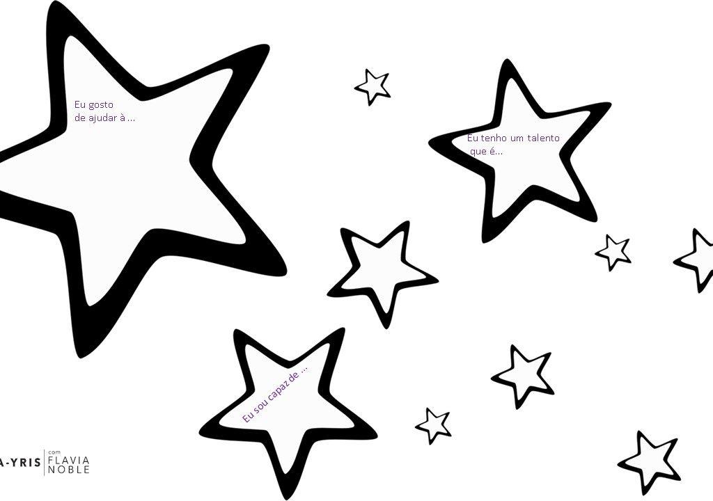 Talento Estrelas1