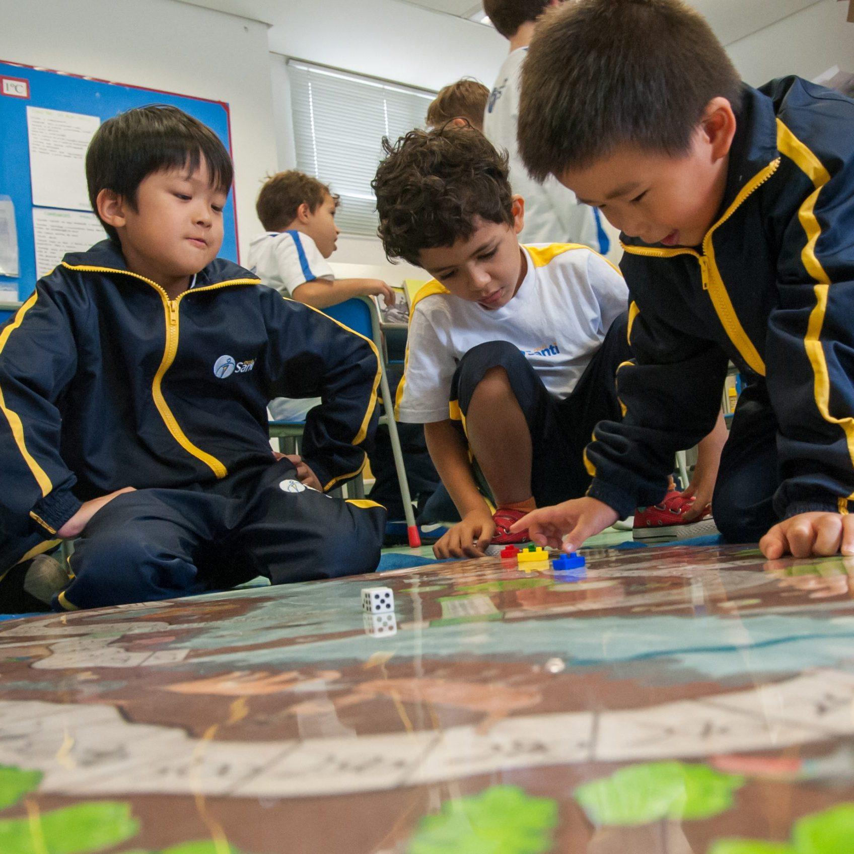 Como Funciona O Ensino Por Resolução De Problemas?