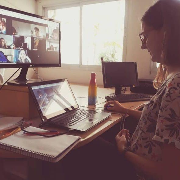 5 Dicas Para Aproveitar Melhor As Aulas On-line