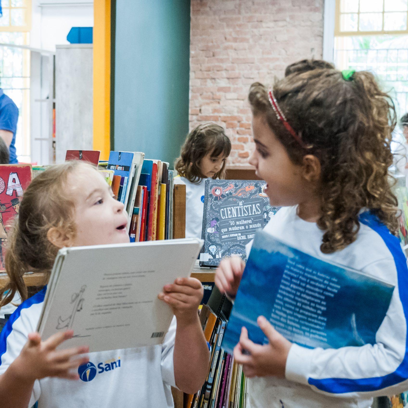 A Importância Do Diálogo Para O Desenvolvimento Das Crianças