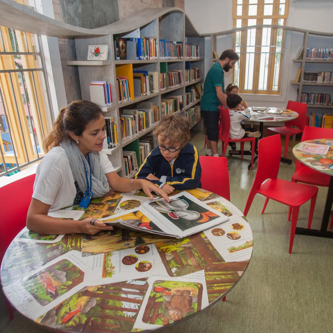 Emilia Ferreiro: Conheça A História Da Mulher Que Revolucionou A Educação Infantil